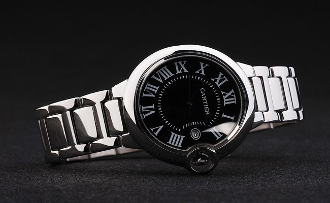 Cartier Replica Orologi 3814