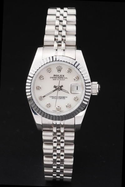 Rolex Datejust Swiss Qualita Replica Orologi 4723