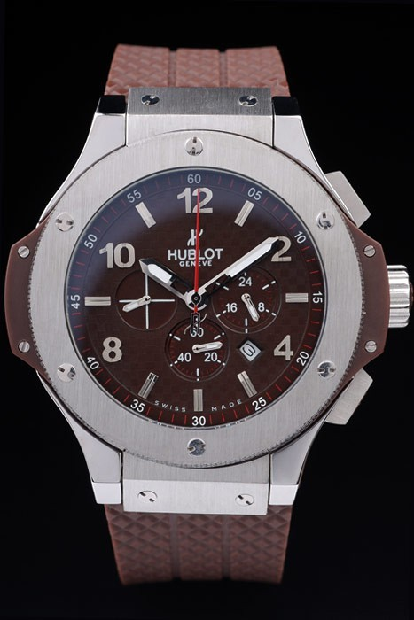 Hublot Big Bang Replica Orologi 4109