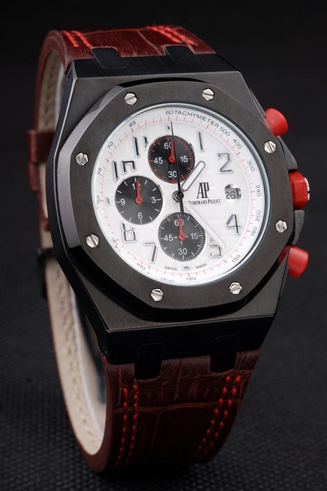 Audemars Piguet Limited Edition Replica Orologi 3340