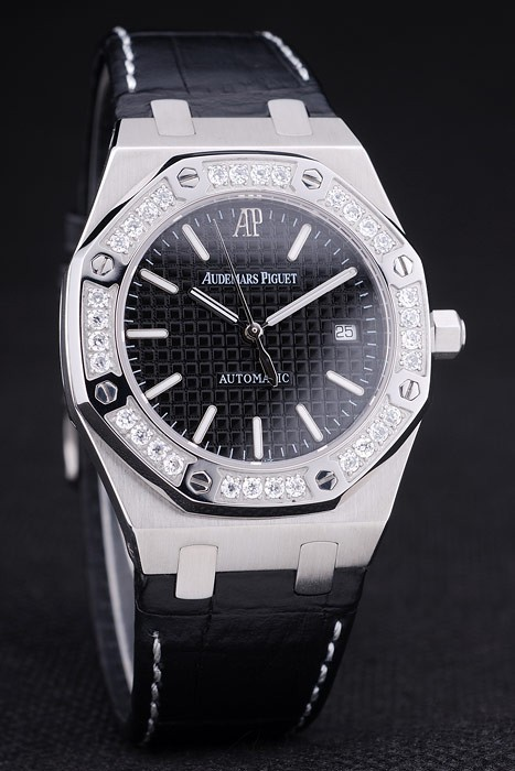 Audemars Piguet Royal Oak Replica Orologi 3365