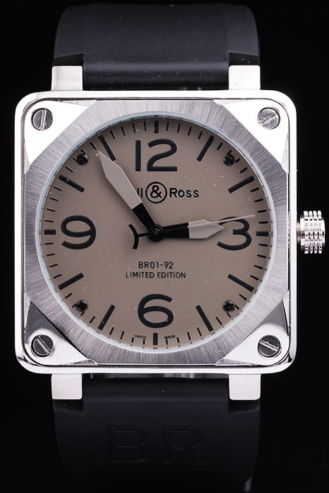 Bell and Ross Replica Orologi 3448
