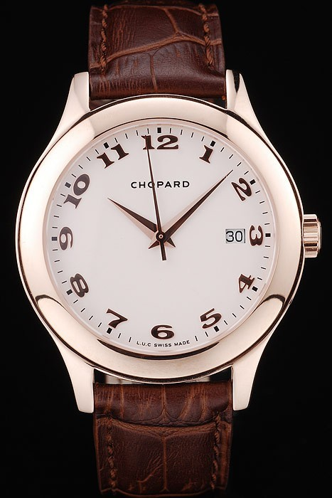 Chopard Swiss Replica Orologi 3893