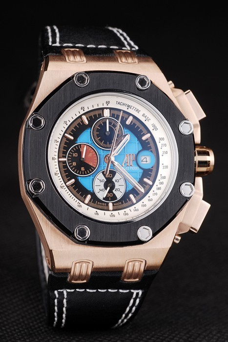 Audemars Piguet Royal Oak Offshore Replica Orologi 3315