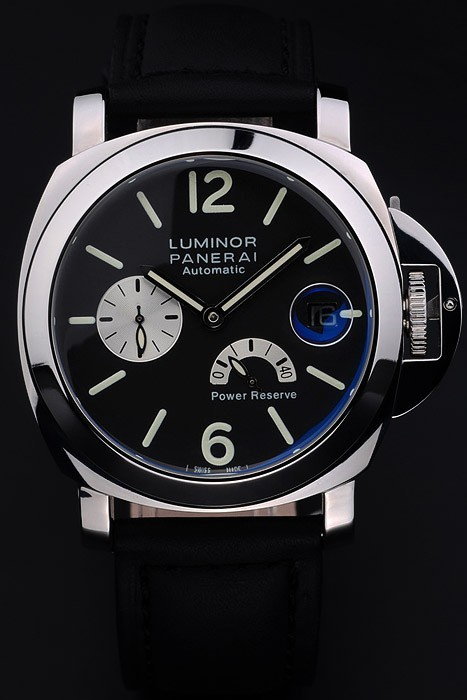 Panerai Luminor Alta Copia Replica Orologi 4571