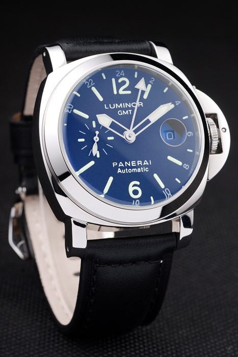 Panerai Luminor Alta Copia Replica Orologi 4555