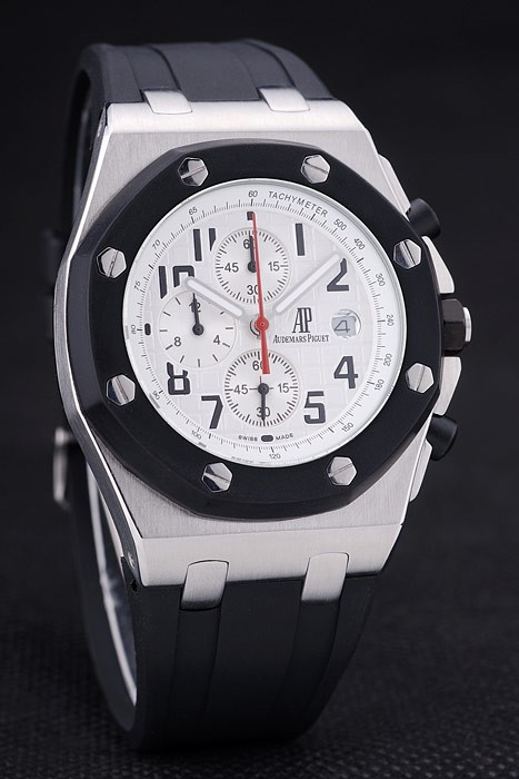 Audemars Piguet Royal Oak Offshore Replica Orologi 3309