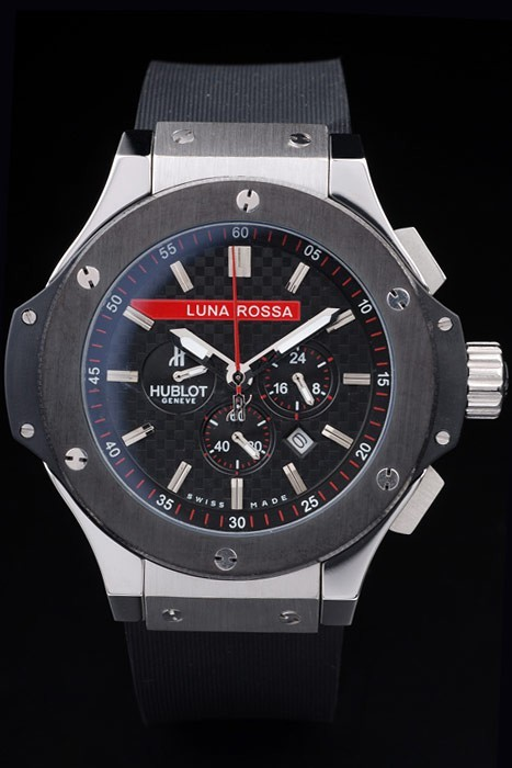 Hublot Limited Edition Replica Orologi 4057